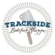 Trackside Butcher